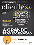 Assinar a Revista Cliente S.A.